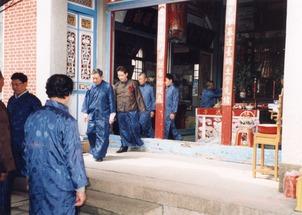 台湾阮姓合同宗祠祭3.jpg