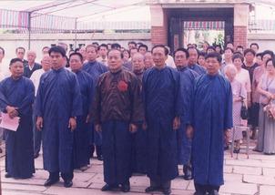 台湾阮姓宗祠祭-2.jpg