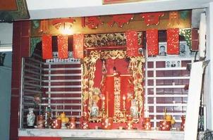 香港祖廟-2.jpg