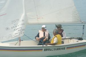 小型ヨット①.JPG