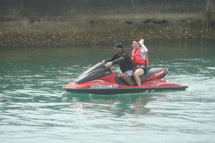 水上バイク①.JPG