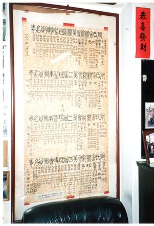 香港祖廟事務所内2.jpg
